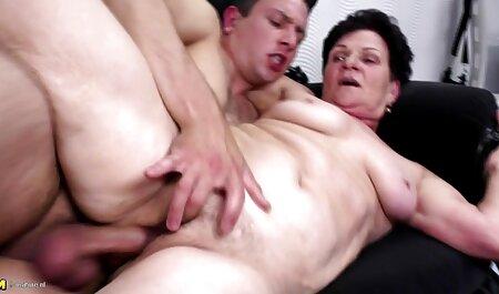 Veliki penis u hentai 3d movie analnom požudnom krupnom planu