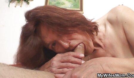 Katrina Jade dobiva jeben brutalni zgodni muškarac koji joj liže pičku porno mang